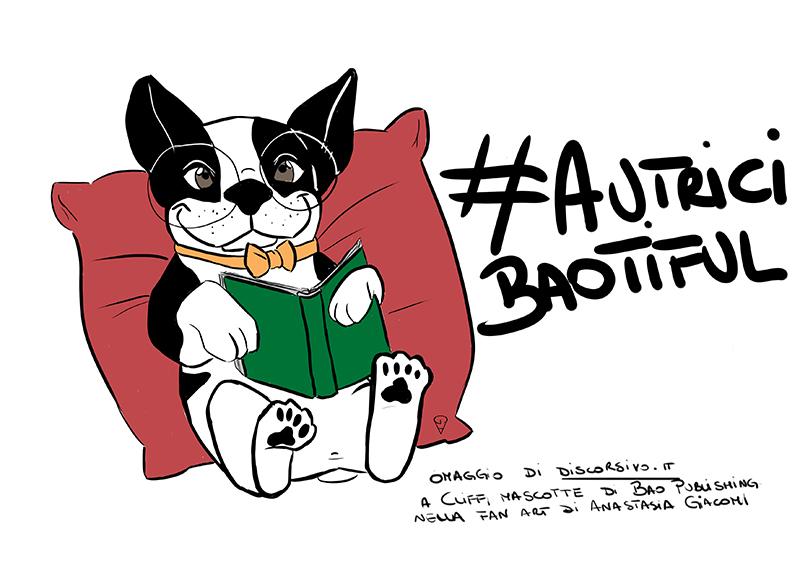 #AutriciBaotiful – 5 graphic novel per abbattere i preconcetti