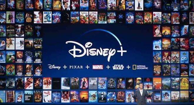 Ecco il catalogo Disney Plus – Scopriamo cosa contiene