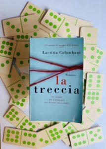 La treccia – Tre donne e un solo destino nel libro di Laetitia Colombani