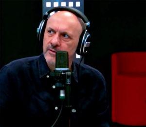 """Il ruggito del coniglio, libri e politically correct – Marco Presta, lo """"stakanovista pigro"""" di Radio2"""