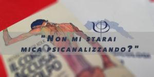 Psicologia italiana vs Resto del mondo – Storia di una svalutazione