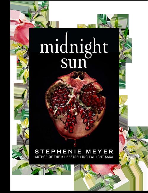 Midnight sun – C'era proprio bisogno di un nuovo Twilight?