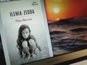 Nàccheras, di Ilenia Zedda – Fra mare e terra di Sardegna