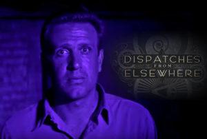 Dispatches from Elsewhere – Perché non potete perdervi la serie tv con Jason Segel