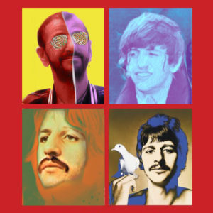 80 anni di Ringo Starr – (Ri)scoprire l'innovatore silenzioso dei Beatles