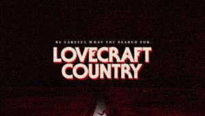 Lovecraft Country – Hbo svela l'horror delle leggi razziste di Jim Crow