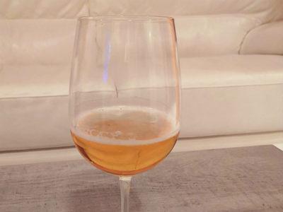 Le birre migliori per i secondi piatti estivi – I suggerimenti di Funbeercooking
