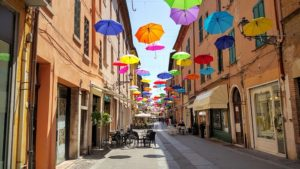 turismo - Ferrara