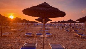 Turismo - Rimini