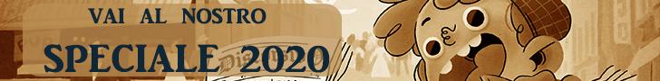 Banner Speciale Retrogusto 2020