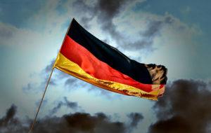 Expat - Germania