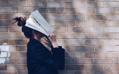 Avvicinarsi al femminismo – 5 libri da mettere sotto l'albero di Natale