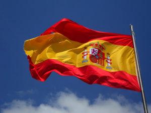 Expat - Spagna