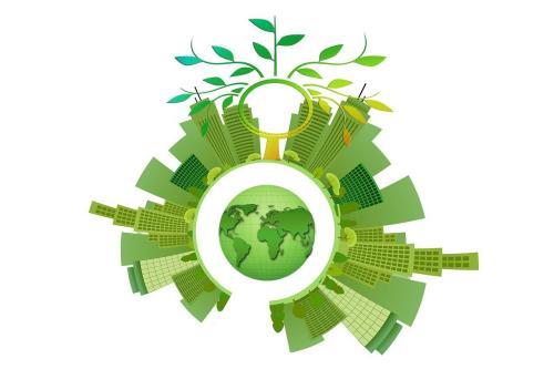 Scegliere la sostenibilità