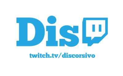 Come collegare Twitch e Amazon Prime… e sostenerci gratis!