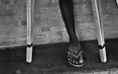 Il genocidio del Rwanda – La narrazione sbagliata