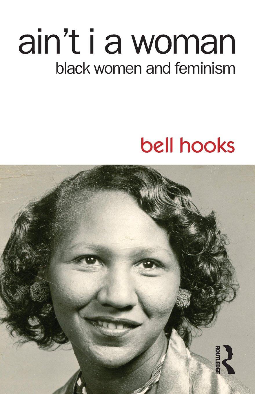bell hooks sojourner truth