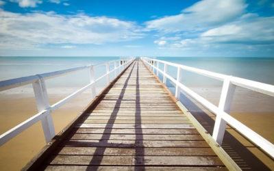 Estate 2021 con il Covid – Un piccolo vedemecum per la spiaggia