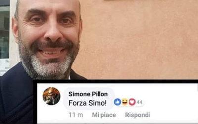 Don't feed the trolls e l'odio sui social network – Come Pillon e soci si nutrono del nostro dissenso