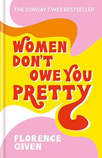 15 fumetti femministi