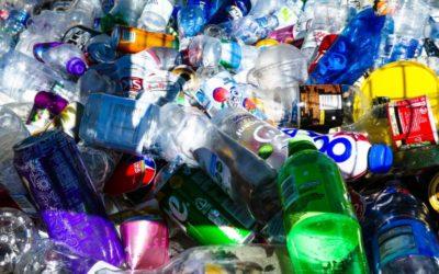 L'impatto ambientale del packaging – 7 consigli per ridurre il consumo di imballaggi