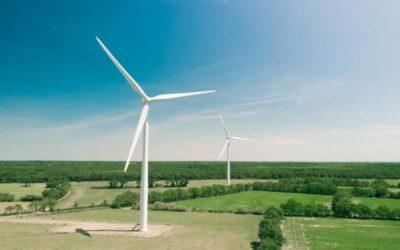 Bollette sostenibili? Tre consigli per scegliere l'energia da fonti rinnovabili