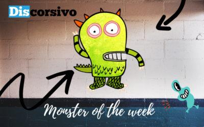 Del Monster of the week, ovvero gli antagonisti usa e getta nelle serie tv