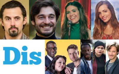 Noi – Al via le riprese del remake italiano della serie tv This is us