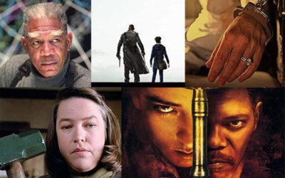 Dalla pagina allo schermo – I libri di Stephen King a confronto con i film