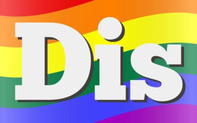 6 film a tema Lgbt per celebrare il Pride Month