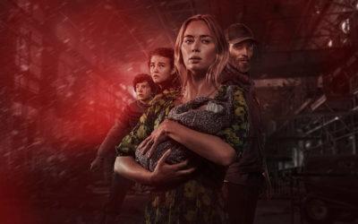 A Quiet Place II – Come fare il sequel di un film horror