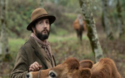 First Cow – Kelly Reichardt racconta l'ascesa e caduta del sogno americano
