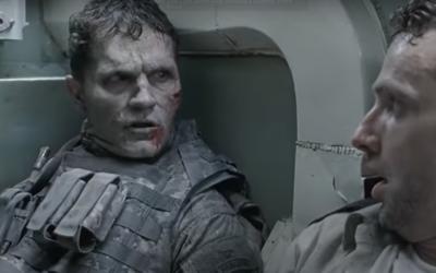 Zombie – Dalla tv alla realtà, tra The walking dead e i parassiti delle lumache