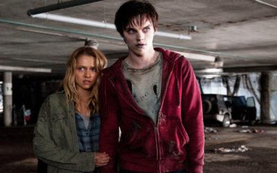 Warm bodies – Il Twilight con gli zombie dimenticato da tutti (giustamente)