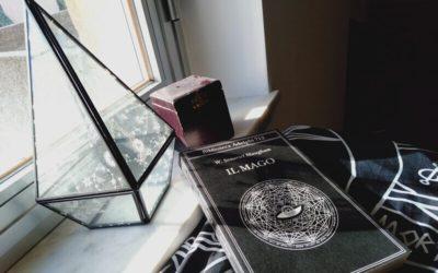 Il mago, di W. Somerset Maugham – Dove il razionale incontra le forze occulte