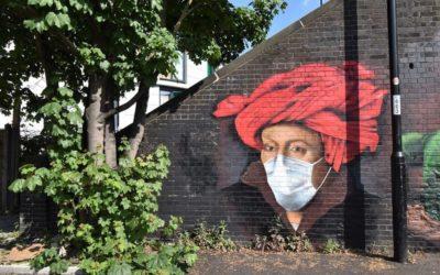 Pandemia in letteratura – Luoghi comuni e verità storiche