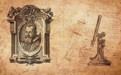 Vita di Galileo, di Bertolt Brecht – Storia di un uomo dedito alla scienza (e alla divulgazione)