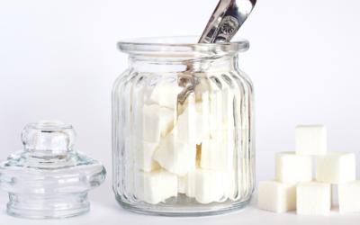 Zucchero di canna, cioccolato e burro – I falsi miti in cucina