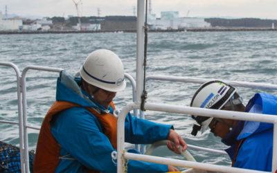 L'acqua di Fukushima a dieci anni dal disastro – Bisogna davvero avere paura?
