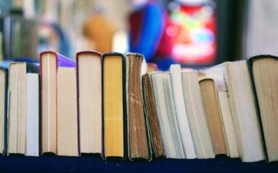 Libri di divulgazione scientifica – Consigli per un'estate all'insegna dell'approfondimento